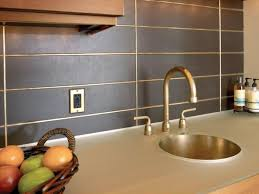 kitchen backsplash panels for kitchen inside glorious tin tiles