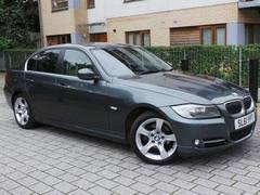 bmw cars for sale uk used bmw cars for sale second nearly bmw aa cars