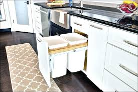 stainless steel cabinets ikea stainless steel kitchen cabinets ikea beautiful tourism