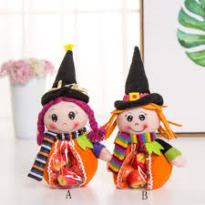 halloween gift halloween treat bags promotion shop for promotional halloween