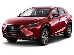 lexus nx interior trunk new and used lexus nx prices photos reviews specs the car
