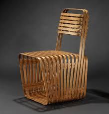 Bamboo Chairs For Sale Bamboo Furniture U2022 Nifty Homestead
