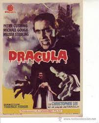221 best cartelmania images on pinterest film posters horror