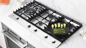 Best Cooktop 10 Of The Best Cooktops