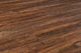 Vinyl Wood Flooring Vs Laminate Cheap Luxury Vinyl Plank Floor Options