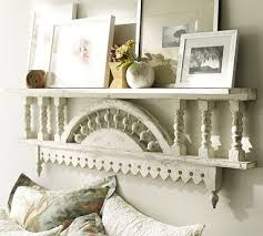 Unique Headboards Ideas Best 25 Unique Headboards Ideas On Pinterest Headboard
