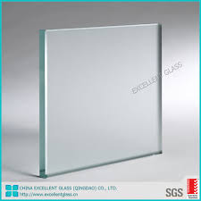 etched glass kitchen cabinet doors 5mm 6mm 8mm frosted tempered glass for kitchen cabinet doors