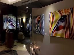 Precieux Art Home Design Japan by G U0026o Art Online