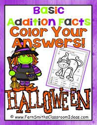 crazy facts about halloween pumpkins love the garden halloween