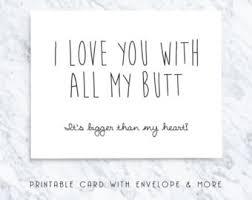 funny boyfriend card etsy