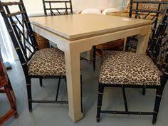 blair center dining table bungalow blair center dining table gray bungalow 5 48 x 48 x 30h 955