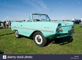 amphibious vehicle for sale amphibious car stock photos u0026 amphibious car stock images alamy