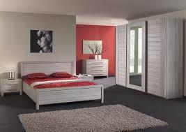 chambre à coucher chêtre chambre à coucher décor chêne gris