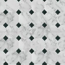 Carrara Marble Floor Tile Carrara Marble Floor Tile Texture Seamless 14820