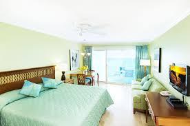 suites u2013 oyster bay beach resort