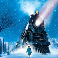 the polar express 2004 rotten tomatoes