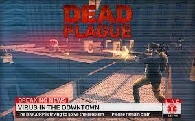 plague inc evolved apk plague inc mod apk 1 13 2 andropalace