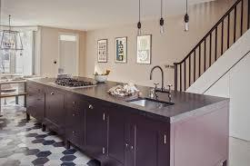 amazing belgian kitchen design 36 in designer kitchens with