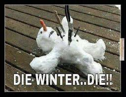 Funny Winter Memes - winter nails winter nails funny memes and memes