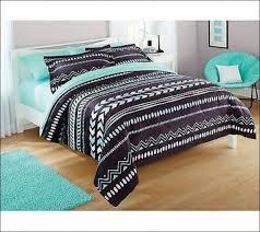Target Twin Xl Comforter Bedroom Magnificent Twin Xl Bedding Amazon Emerald Green
