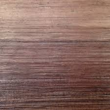 Laminate Flooring Surrey Bc Eco Flooring U0026 Wall Banana Skin Wall Tiles Eco Floor Store