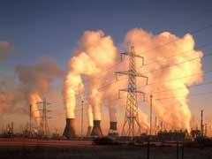 global warming causes and effects top 5 causes and effects of global warming updated article with