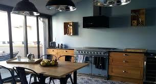 photo cuisine retro meuble cuisine retro cuisine retro bistrot ides de dcoration et de