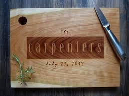 cutting board designs sebich us