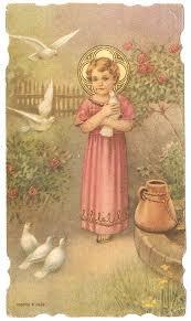238 best jesus images on prayer cards jesus