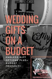 wedding gift opening 100 wedding gift opening etiquette the top 10 of
