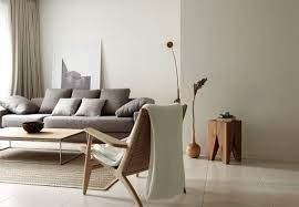 lately n home decorating styles list types of home design