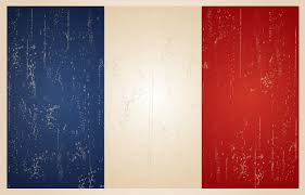France Flag Images And The Gold Medal Goes To U2026 France