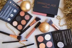 best beauty christmas gifts for her 2016 erin bateman
