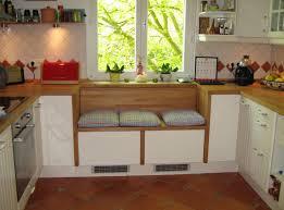 bank für küche bildergebnis für küche mit integrierter sitzbank küche