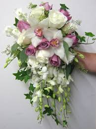 wedding flowers ny 2013 best wedding bouquets images on branches bridal
