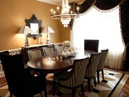 decorating a small dining room with artistic themes orchidlagoon com