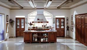 kitchen island table ideas ideas in using a table as a kitchen island my home design journey