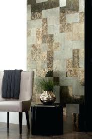 ann sacks tile backsplash sacks 2 x 4 grey subway tile grey glass