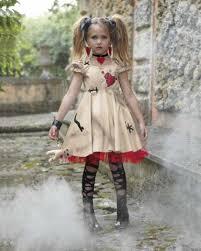 Killer Doll Halloween Costume 25 Voodoo Doll Costumes Ideas Voodoo Doll