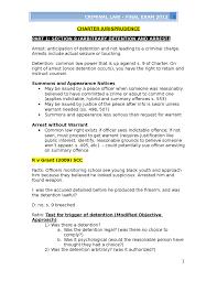 public international law notes oxbridge notes canada