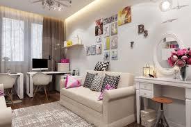 princess bedroom for princess bedroom ideas sommesso com