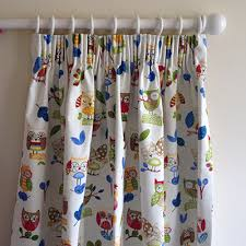 Childrens Curtains Girls Curtains Ideas Cheap Childrens Curtains Inspiring Pictures Of