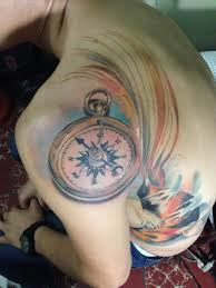 compass tattoo designs best tattoo 2014 designs and ideas for