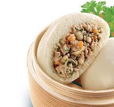 2 recettes de cuisine traditions d asie lance 2 recettes de banh bao cuisine des tendances