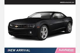 dodge camaro for sale used chevrolet camaro for sale special offers edmunds