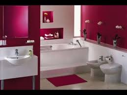 bathrooms pictures for decorating ideas best bathroom designs 2017 decorating shower room bathroom
