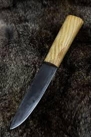 20 best my knives images on pinterest knives medieval and knifes