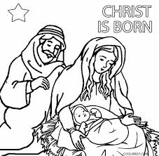 picture nativity scene coloring pages 99 free colouring pages