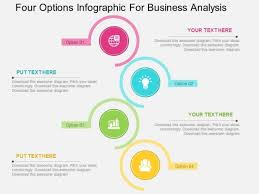 business analysis powerpoint templates backgrounds presentation