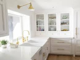 best faucet for kitchen sink kitchen faucets white with gold kitchen faucets white with gold delta kitchen faucets white kitchen faucets white with gold delta kitchen